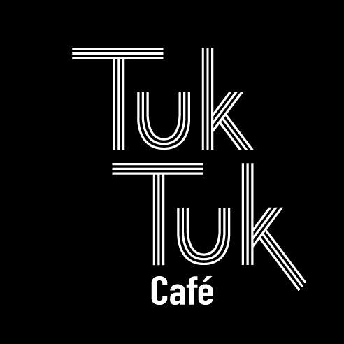 tuktuk-cafe logo kleiner